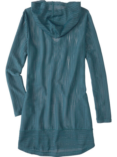 Twin Lakes Cover Up Tunic: Image 2