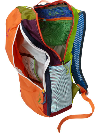 Solo Uno Backpack: Image 3