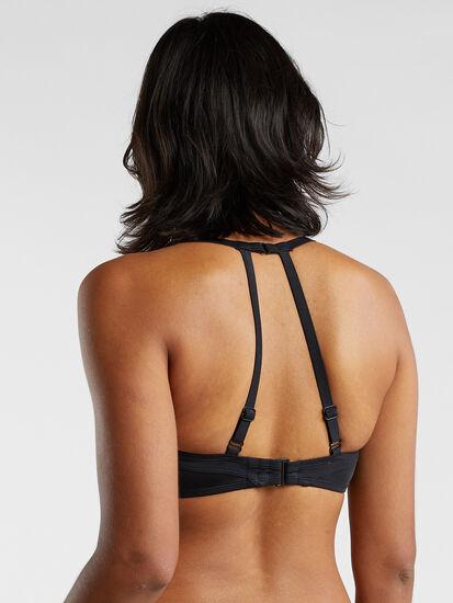 Pele Bikini Top - Solid: Image 3