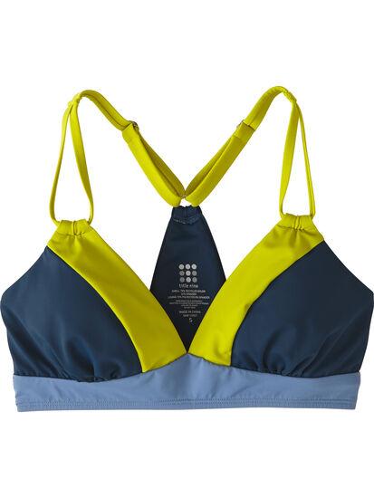 Kuapapa Bikini Top: Image 1