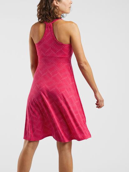Vera Dress: Image 4