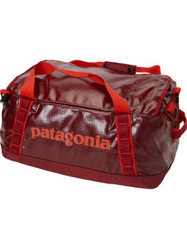 Indestructible Duffel 40L