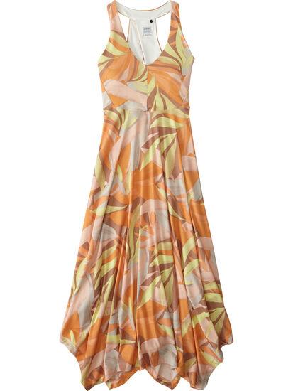 Liberty Maxi Dress: Image 1