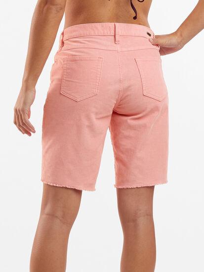 """Dogtown Shorts 10"""": Image 2"""