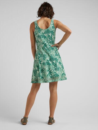 Crusher Dress: Image 4