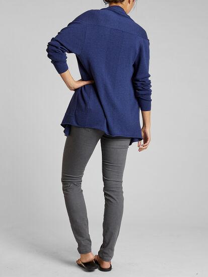 Semper Sweater: Image 3