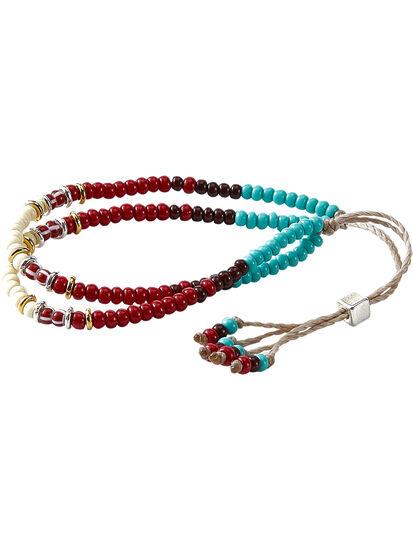Cation Bracelet: Image 1