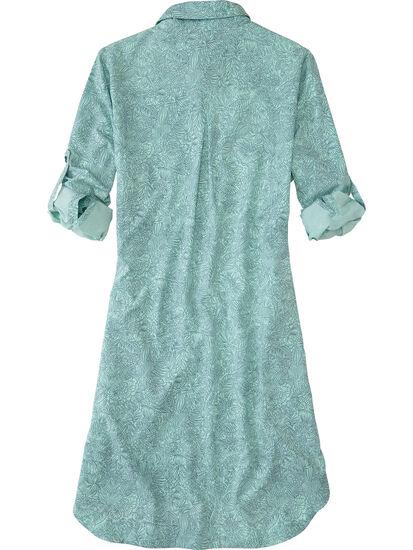 Adventurista Dress - Kiyomi: Image 2