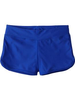 Paddle Board Swim Shorts