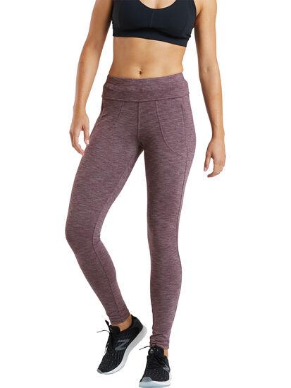 Copenhagen Skinny Pants: Image 1