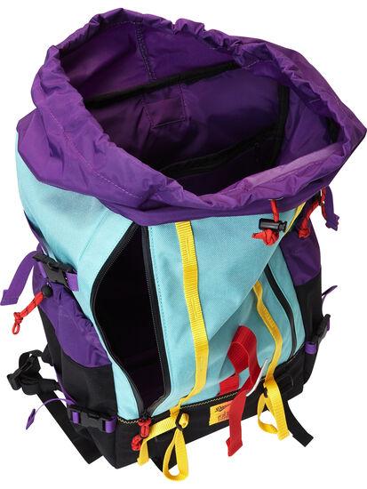 Geocache Backpack: Image 3
