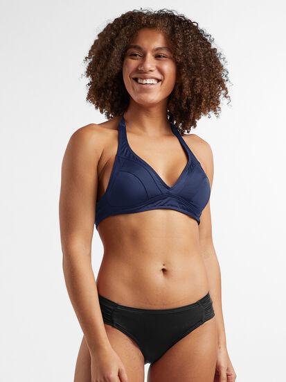 Set It And Forget It Bikini: Image 1
