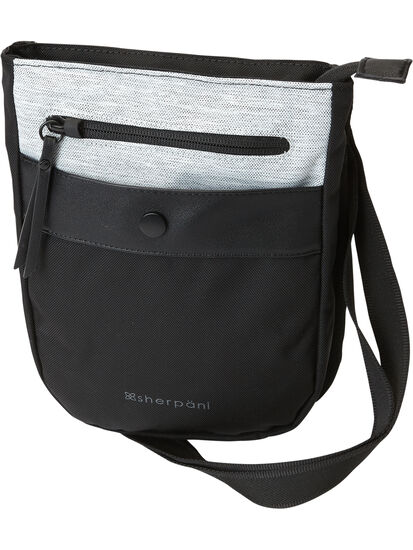 The Impursenator Bag: Image 1