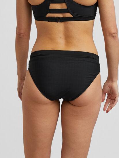 Lehua Bikini Bottom - Flower Mix: Image 3
