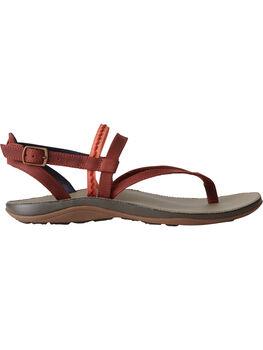 Craft Sandal