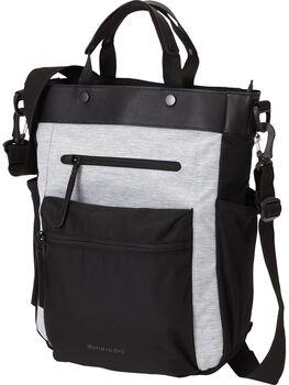 Stealth Ultralight Bag