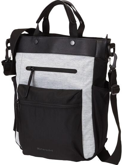 Stealth Ultralight Bag: Image 1