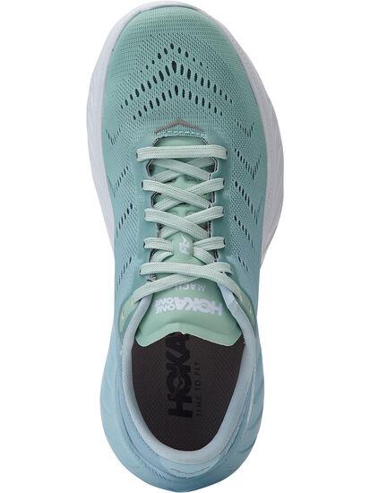 Roadrunner Shoe: Image 4