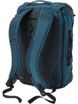 Capitana Travel Pack