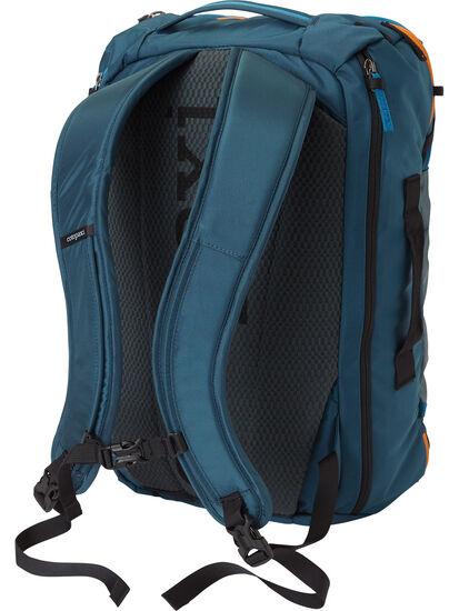 Capitana Travel Pack: Image 2