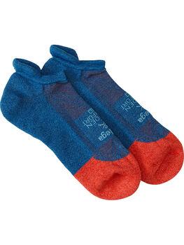 Smash Hidden Running Socks