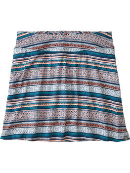 "Dream Skort 16"" - Bazaar"