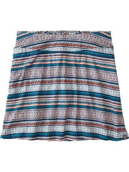 "Dream Skort 16"" - Bazaar: Image 1"