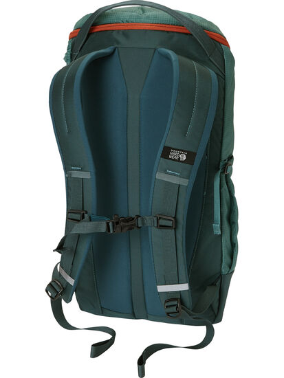 Double Duty Backpack - 22L: Image 2