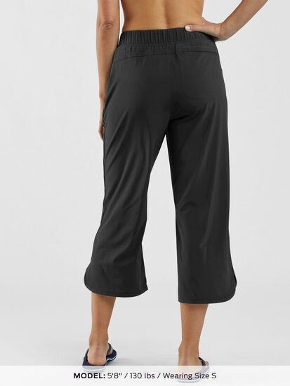 Slaycation 2.0 Pants: Image 2
