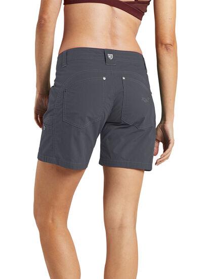 """Free Range Shorts 6 1/2"""": Image 2"""