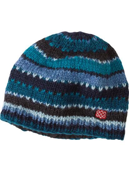 Kathmandu Hat: Image 1