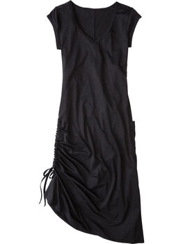 Drench Midi Dress