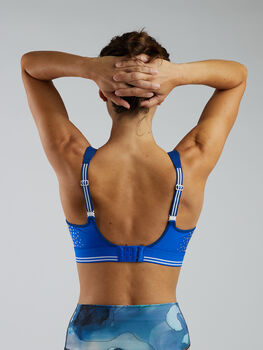 Shape Up Sports Bra