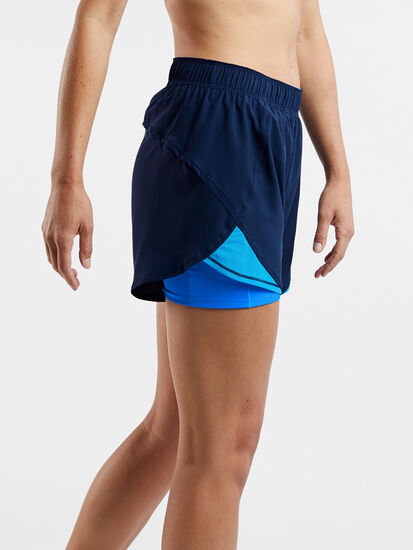 "Sweet Spot Running Shorts 5"": Image 3"