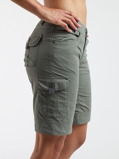 """Free Range Shorts 11"""": Image 3"""
