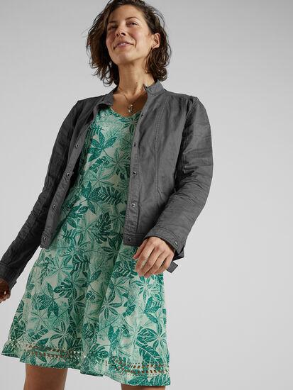 Crusher Dress: Image 6