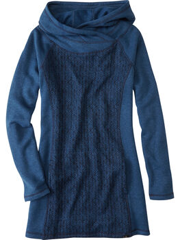 Daily Tunic Top