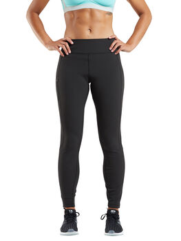 Vitality Softshell Tights