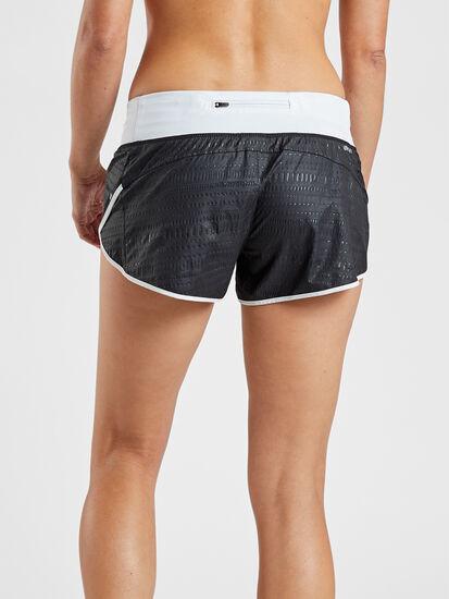 Impulse Shorts: Image 2