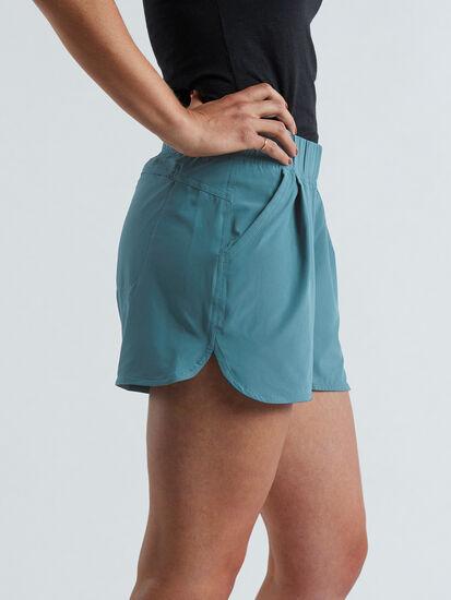 Slaycation Shorts, , original