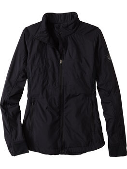 Eighth Day Jacket