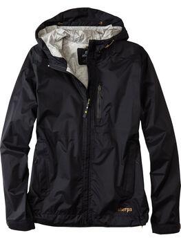 Noaa Rain Jacket