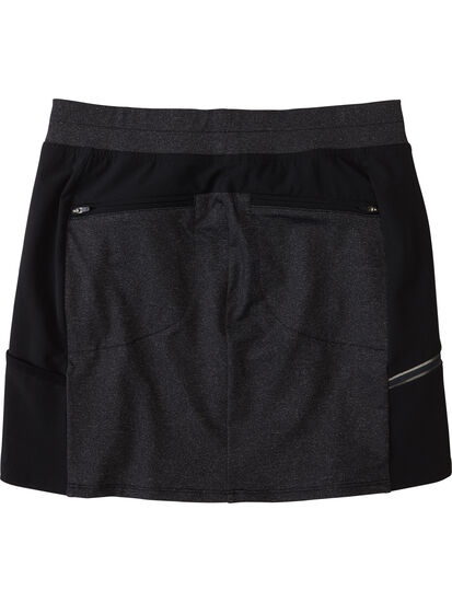 Ascent 2.0 Skirt: Image 2