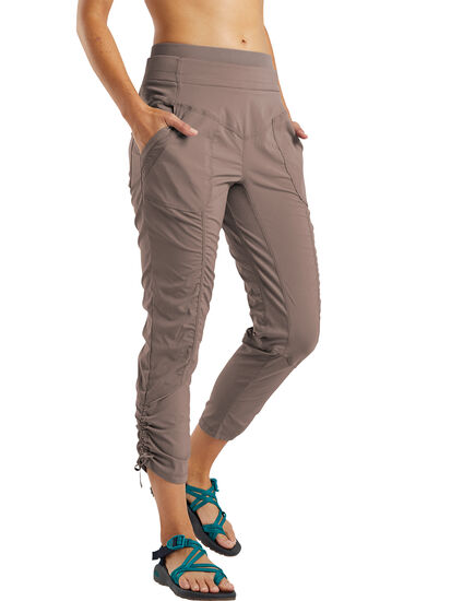 Point Reyes Pants: Image 1