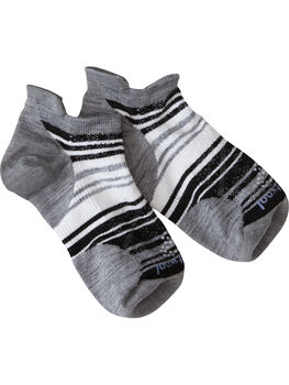 Phd Ultra Lite Running Socks