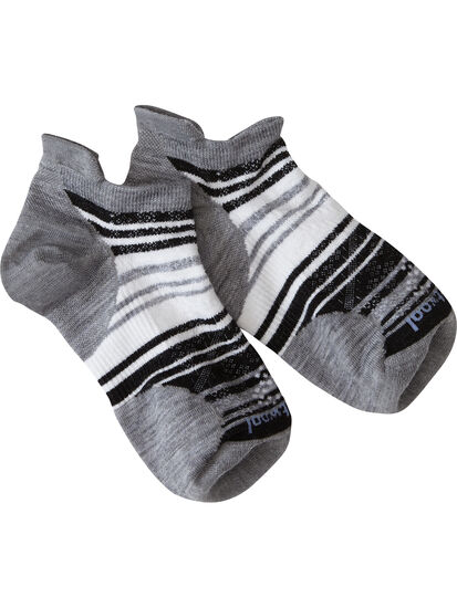 Phd Ultra Lite Running Socks: Image 2