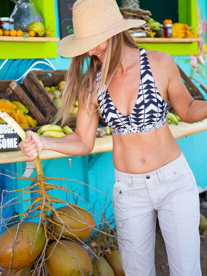 Better 2.0 Bikini Top - Anatolia