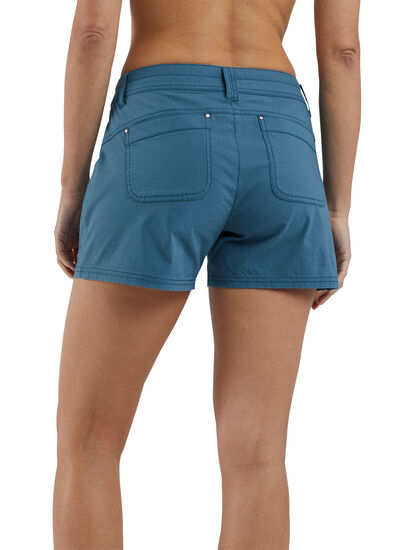 """Big B Shorts 4"""": Image 2"""