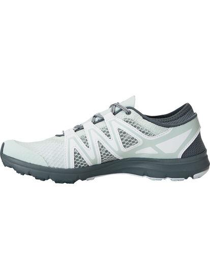 Kelpie Convertible Amphibian Shoe: Image 3