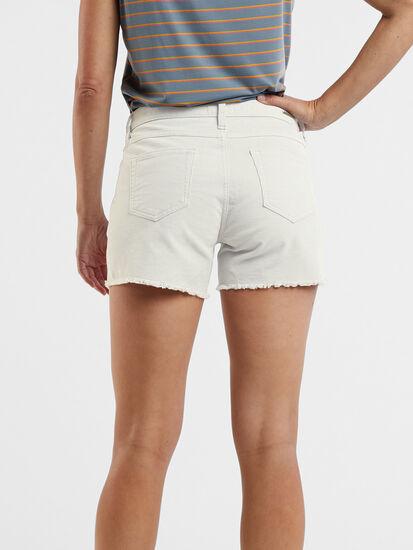 """Dogtown Shorts 4"""": Image 2"""